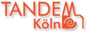 tandem_koeln